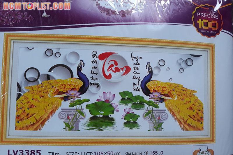 shop-minh-nhat-ban-tranh-theu-3d-dep-gia-re-tphcm-hcmtoplist