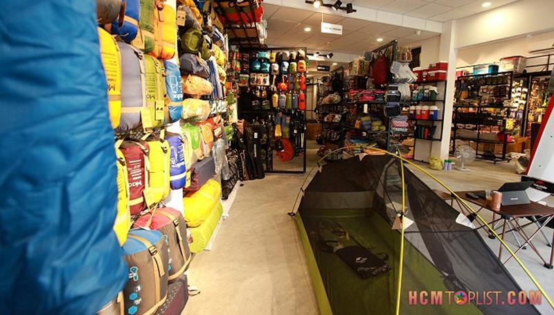 shop-phuot-hcmtoplist