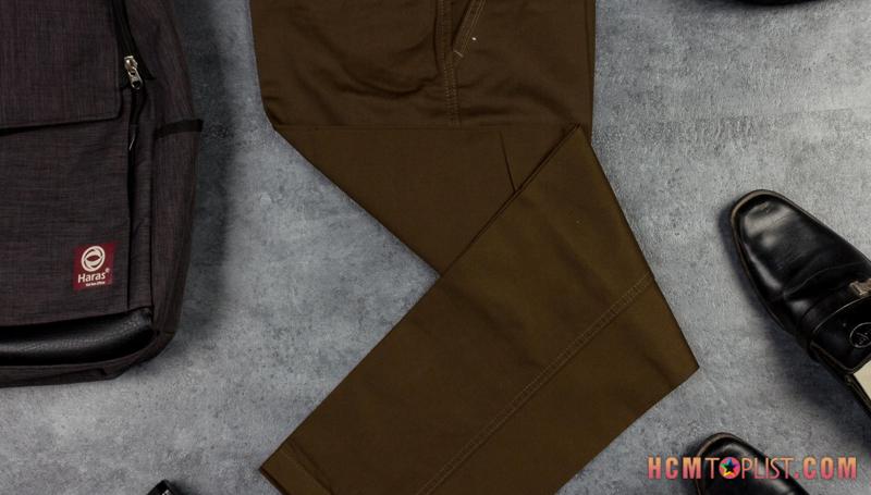shop-quan-ao-nam-vinagu-hcmtoplist