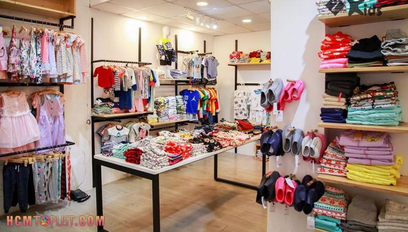 shop-quan-ao-tre-em-jadiny-hcmtoplist-1