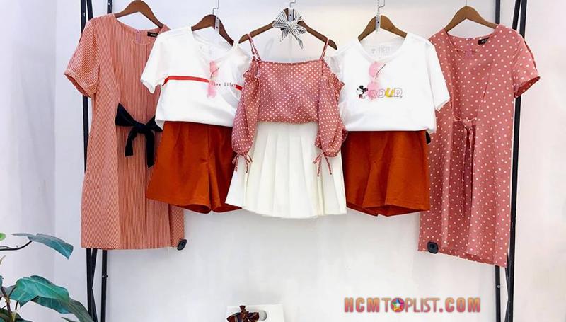 shop-sarukafashion-hcmtoplist