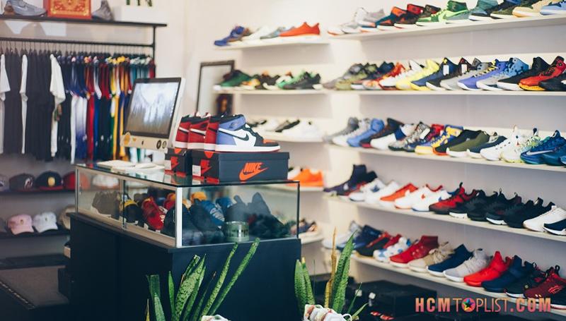 shop-sneaker-saigon-hcmtoplist