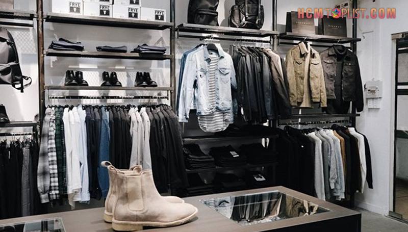 shop-thoi-trang-nam-dep-an-tuong-hcmtoplist