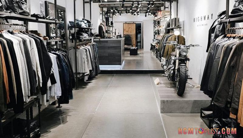 shop-thoi-trang-nam-kapo-hcmtoplist