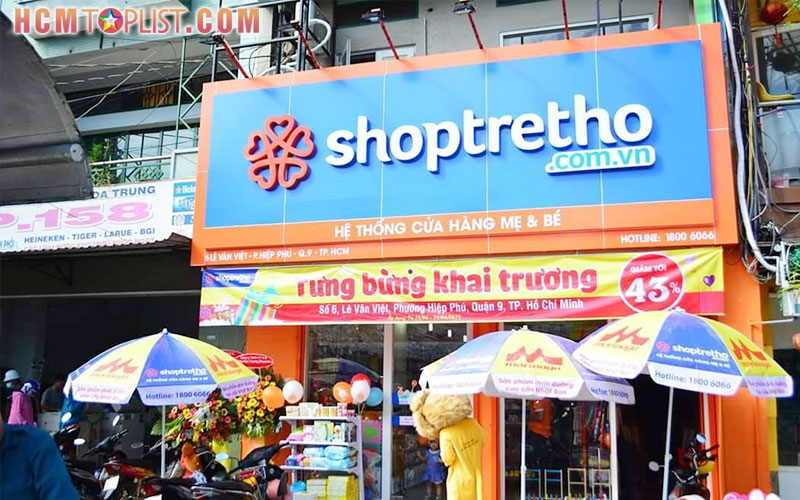 shop-tre-tho-hcmtoplist