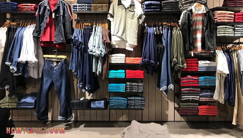 shop-vnxk-hoyang-hcmtoplist