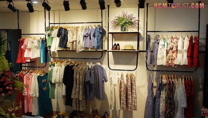 shop-xxs-fashion-hcmtoplist