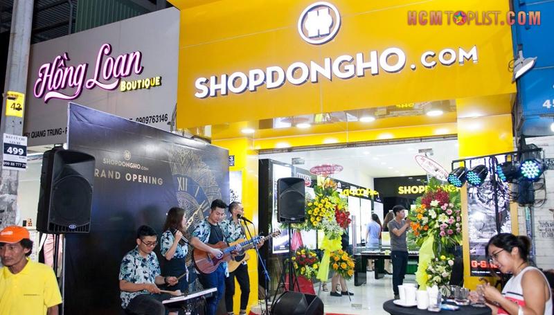 shopdongho-com-hcmtoplist