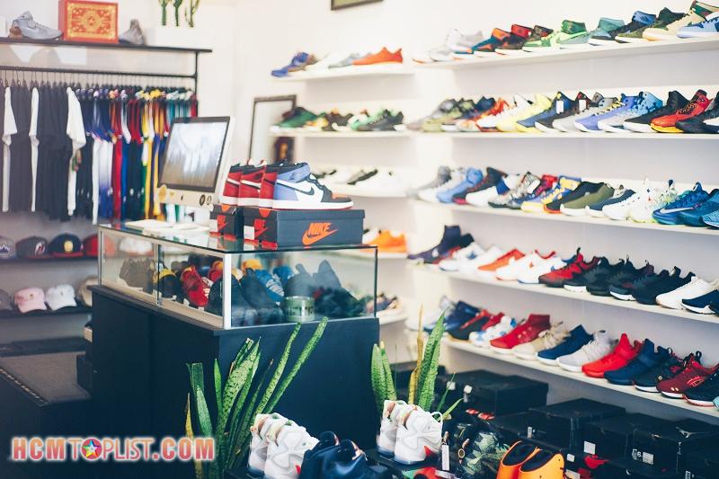 sneaker-sai-gon-hcmtoplist