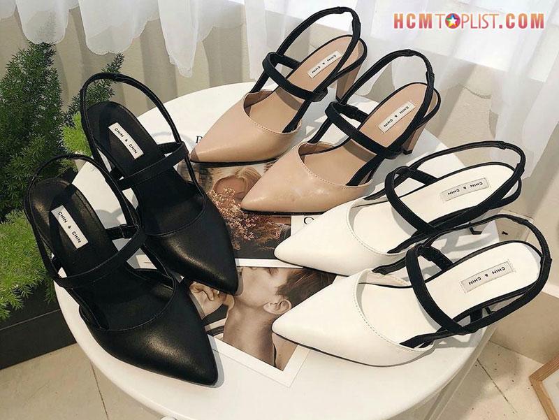 sobinaafootwear-sg-hcmtoplist