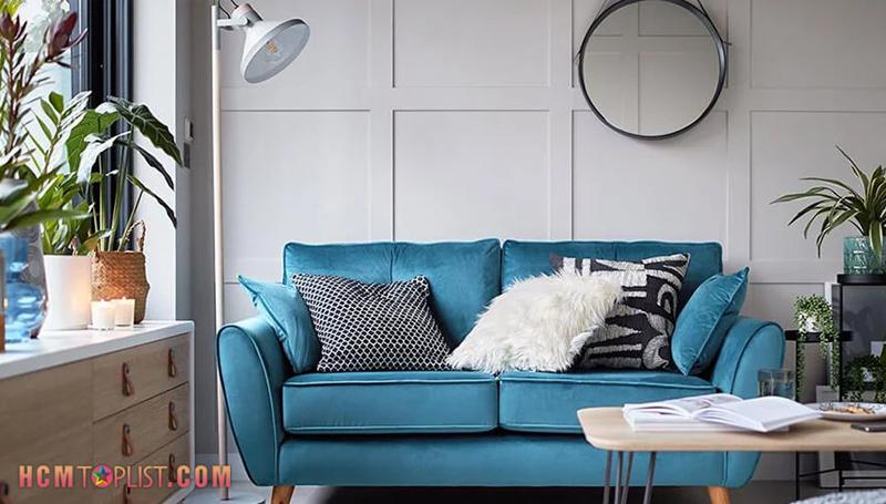 sofa-thinh-phat-hcmtoplist