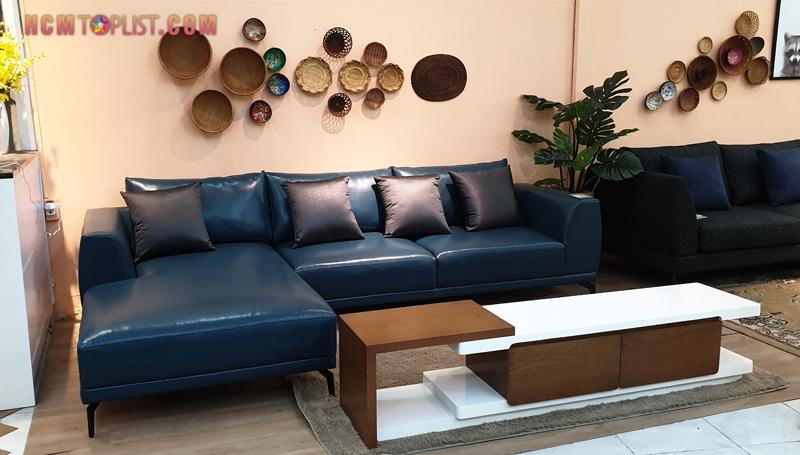 sofa-wasoka-hcmtoplist
