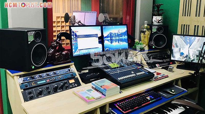 sonar-production-phong-thu-am-chuyen-nghiep-tai-tp-hcm-hcmtoplist