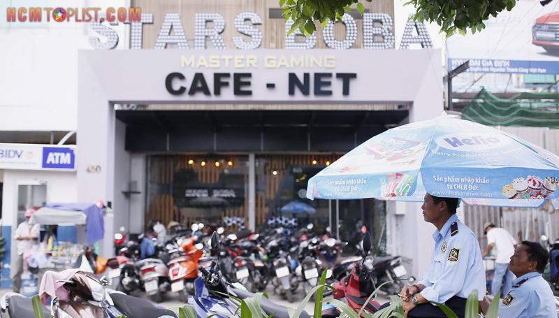 starsboba-cafe-net-hcmtoplist