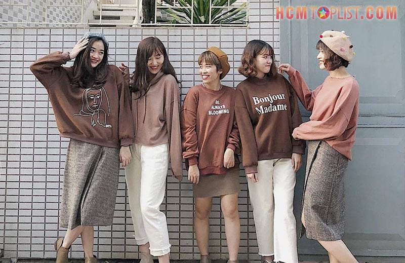 style-han-quoc-hcmtoplist
