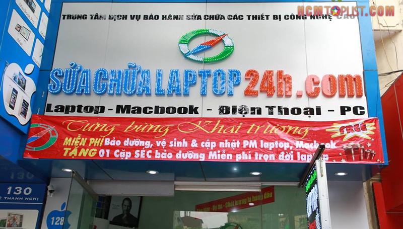 sua-chua-laptop-24h-hcmtoplist