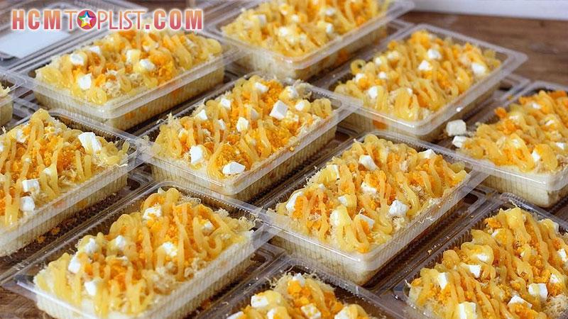 sunny-bakery-hcmtoplist