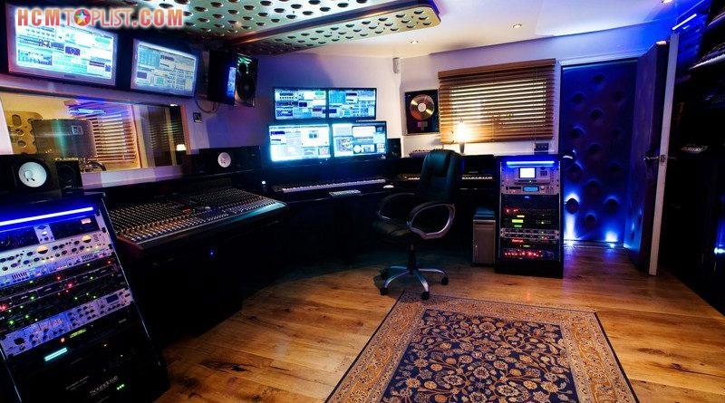 t-studio-hcmtoplist