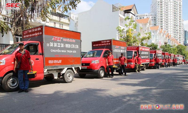 taxi-tai-sai-gon-sai-gon-express-hcmtoplist