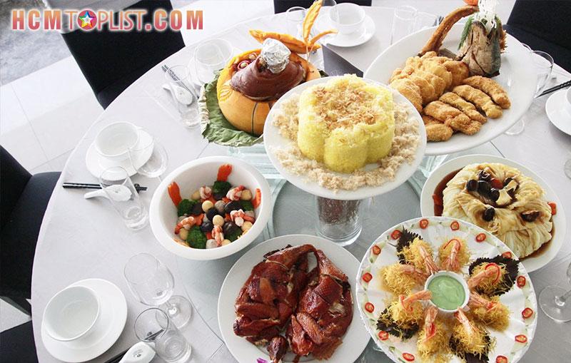 the-food-dich-vu-dat-tiec-tai-nha-tan-phu-tp-hcm-hcmtoplist