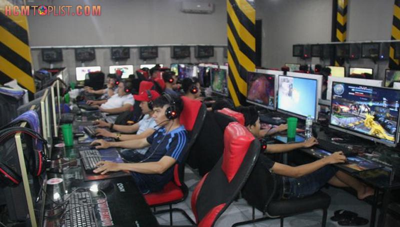 tiem-net-titan-gaming-hcmtoplist