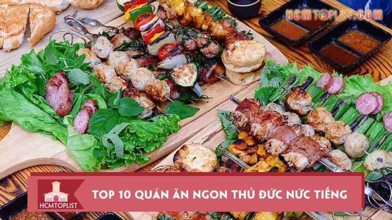 top-10-quan-an-ngon-thu-duc-nuc-tieng-nhat-dinh-phai-an-thu-mot-lan