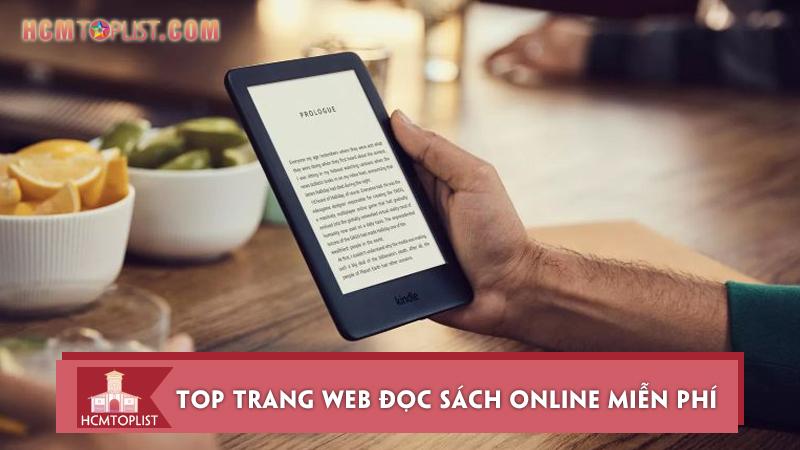 top-10-trang-web-doc-sach-online-mien-phi-tot-nhat