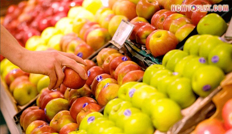 trai-cay-nhap-khau-smart-fruits-tp-hcm-hcmtoplist