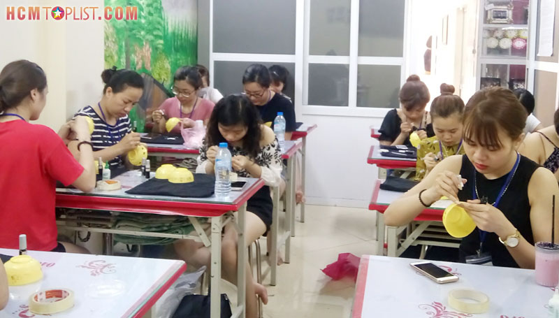 trang-beauty-salon-academy-hoc-vien-nail-chuyen-nghiep-tai-tp-hcm-hcmtoplist