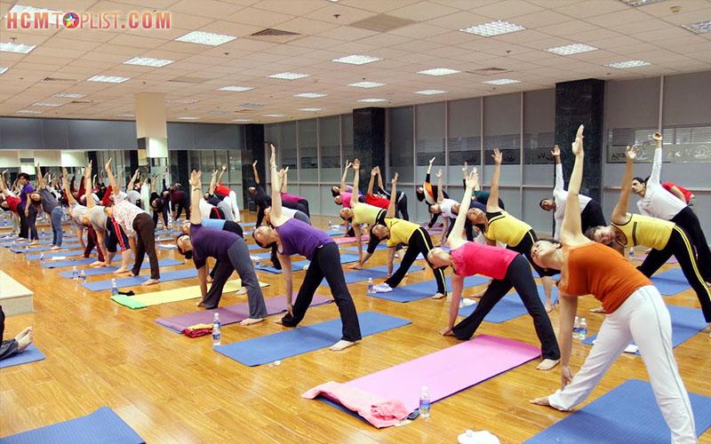 trung-tam-tap-yoga-kim-tp-hcm-hcmtoplist
