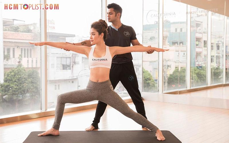 trung-tam-the-duc-the-hinh-fitness-yoga-california-hcmtoplist