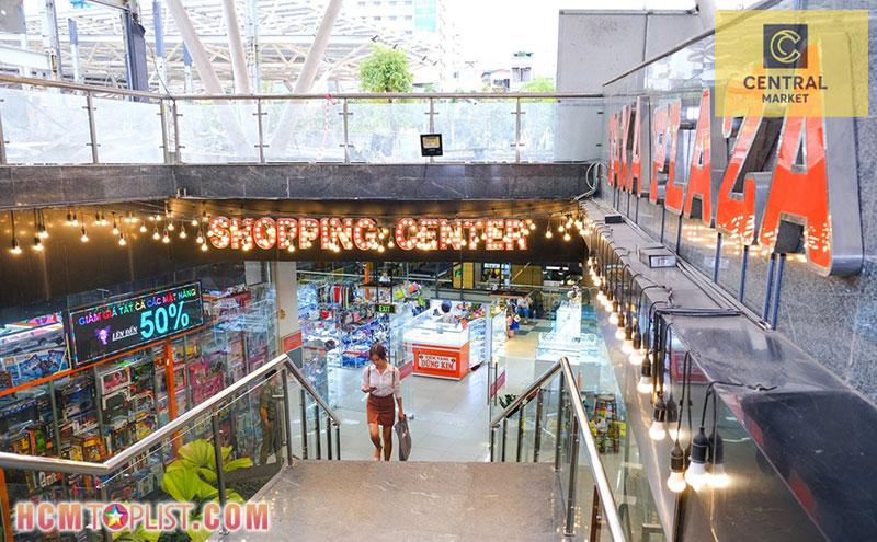 trung-tam-thuong-mai-central-market-quan-1-tp-hcm-hcmtoplist-1