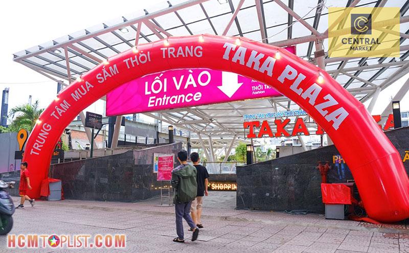 trung-tam-thuong-mai-central-market-quan-1-tp-hcm-hcmtoplist