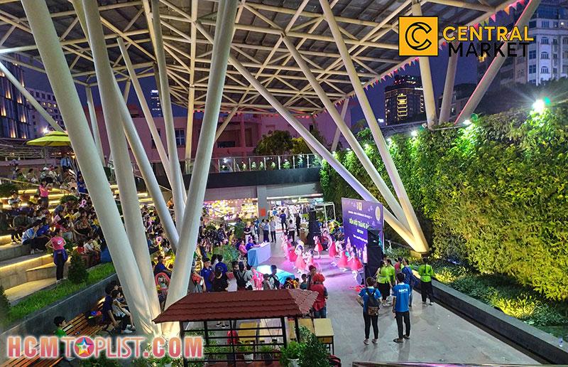 trung-tam-thuong-mai-central-market-sai-gon-hcmtoplist