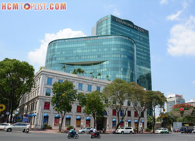 trung-tam-thuong-mai-diamond-plaza-shopping-center-quan-1-hcmtoplist
