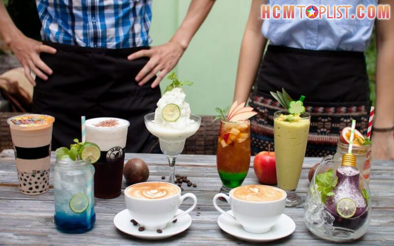 truong-saigontourist-day-bartender-chuyen-nghiep-tai-tp-hcm-hcmtoplist