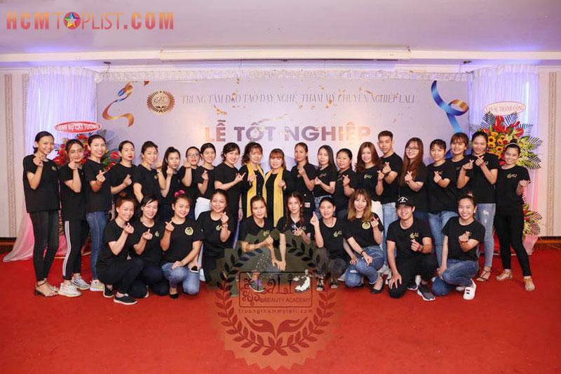truong-tham-my-lali-hcmtoplist