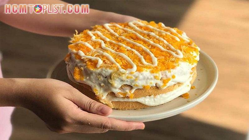 ut-nhos-bakery-hcmtoplist