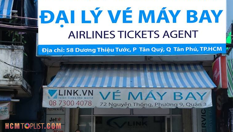 ve-may-bay-vlink-vn-hcmtoplist