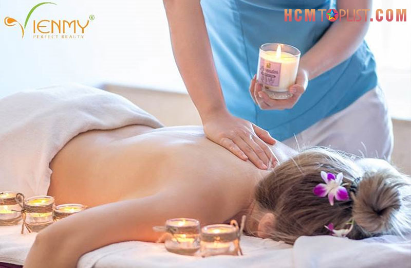 vien-my-trung-tam-hoc-massage-o-tp-hcm-hcmtoplist