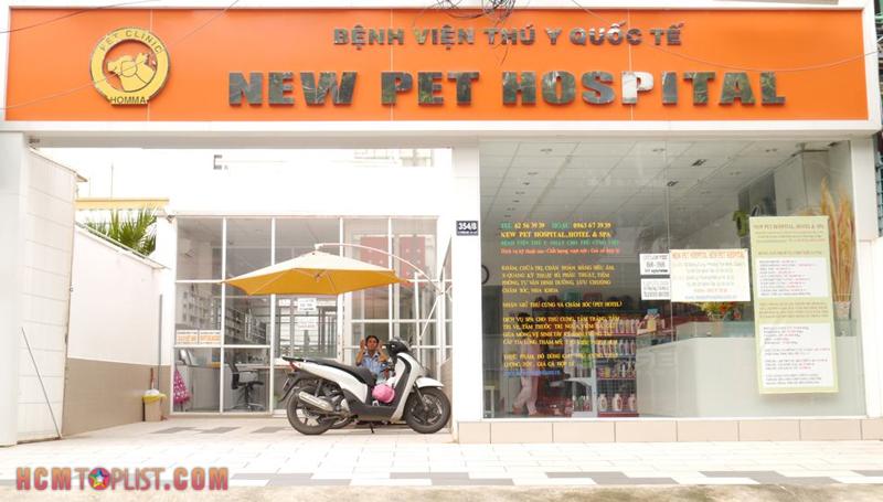viet-nam-pet-hospital-hcmtoplist