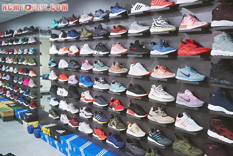 vsneaker-hcmtoplist