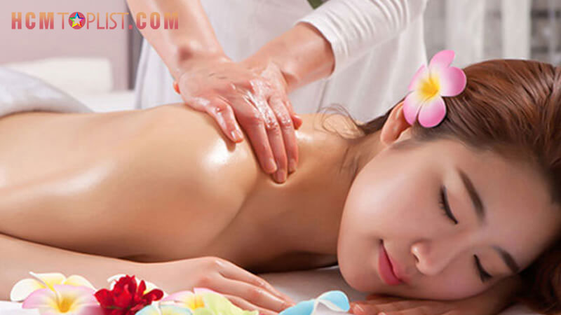 xinh-xinh-khoa-hoc-massage-body-foot-tai-tp-hcm-hcmtoplist