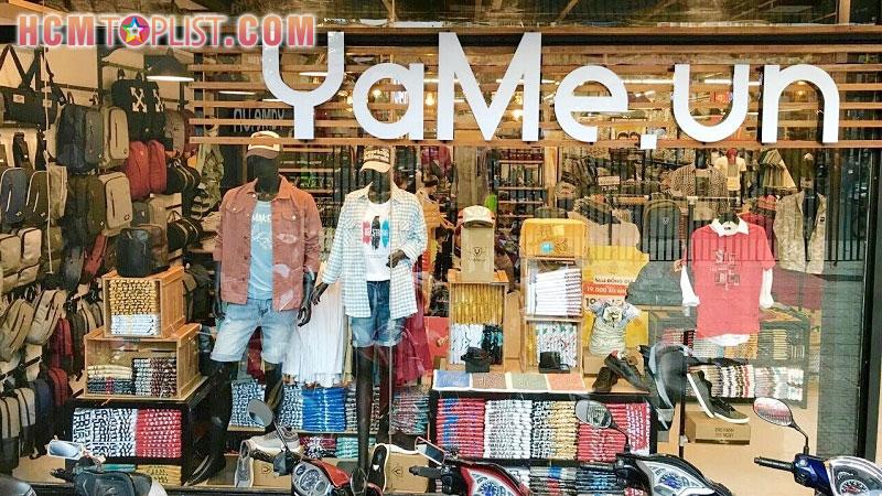 yame-shop-he-thong-thoi-trang-giay-dep-nam-tai-tp-hcm-hcmtoplist