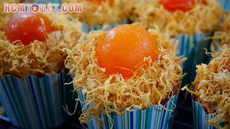 zang-cake-hcmtoplist