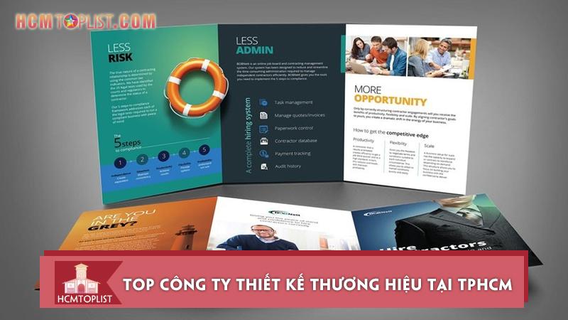 10-cong-ty-thiet-ke-thuong-hieu-tai-tphcm-chuyen-nghiep