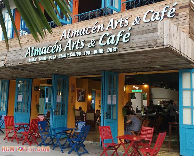 almacen-cafe-hcmtoplist