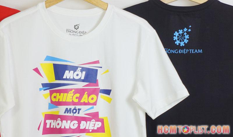 ao-thun-thong-diep-hcmtoplist