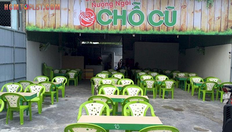 bia-to-nuong-ngoi-cho-cu-hcmtoplist