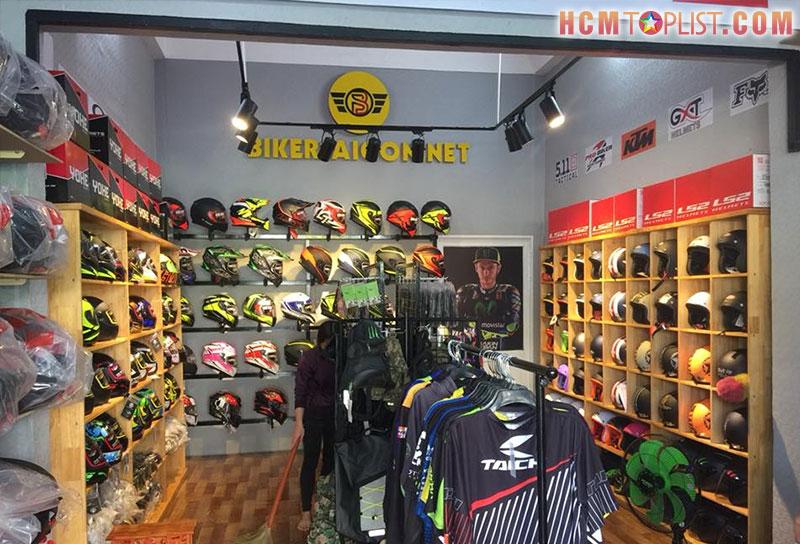 bikersaigon-shop-do-phuot-nam-cuc-chat-tai-tphcm-hcmtoplist
